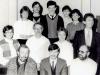 1985 - Maak plaats voor mevrouw