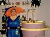 1987 - Daar gaat de bruid