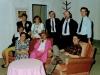1989 - Es ich de lotto win