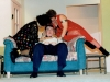 1995 - Seks houdt geen steek