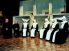 2001 - De nonnen van Navarone