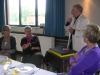 2010 - Leden vergadering