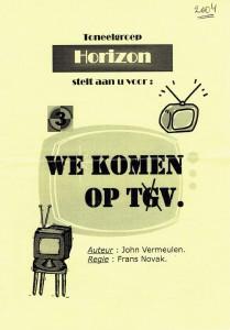 2004TV