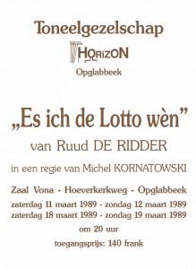 1989Lotto