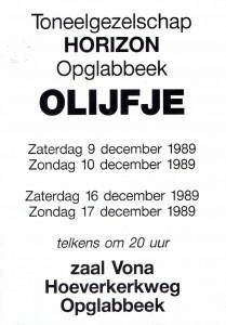 1989Olijfje