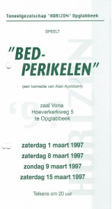 1997Bedperikelen
