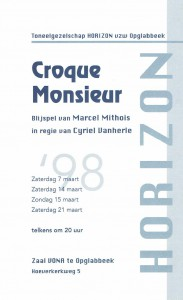 1998CroqueMonsieur