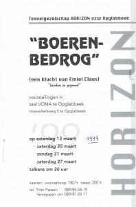 1999Boerenbedrog