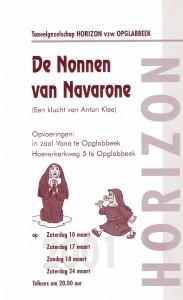 2001NonnenNavarone