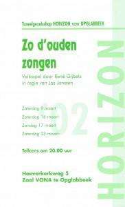 2002DoudenZongen