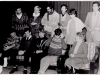 1983 - Staan de koffers klaar?