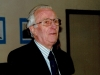 2003 - Viering Louis Awouters